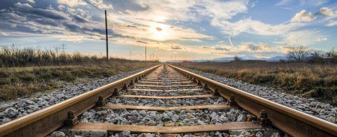 tren-innovacion