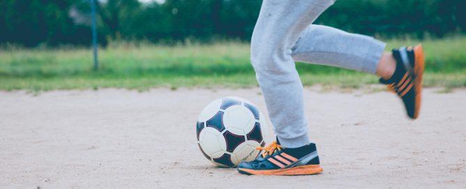 salud-y-deporte